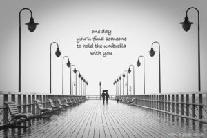 one day | a page